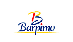 barpimo.by